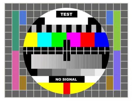 tv colori